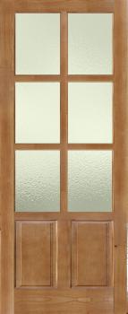 Puertas de interior en valera de abajo for Ver puertas de interior