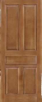 Puertas de interior en valera de abajo - Puertas en valera de abajo ...