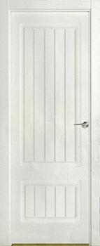 Puertas de interior blancas lacadas de alta calidad for Puertas de interior lacadas