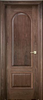 Puertas rechapadas puertas rusticas puertas valera de - Puertas en valera de abajo ...
