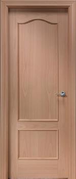 Puertas rechapadas puertas rusticas puertas valera de - Puertas valera de abajo ...