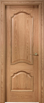 Puertas rechapadas serie 100 puertas rusticas puertas - Puertas en valera de abajo ...