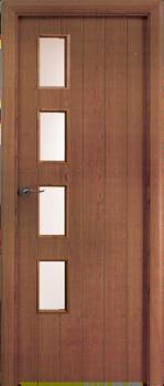 Puertas rechapadas serie 800 puertas rusticas puertas - Puertas valera de abajo ...