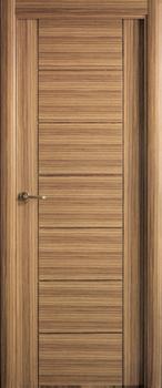 Puertas rechapadas puertas rusticas puertas valera de abajo - Puertas valera de abajo ...