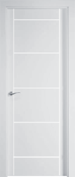 Puertas rechapadas serie 900 puertas rusticas puertas - Puertas en valera de abajo ...
