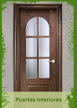 Carpinteria rustica puertas y ventanas en valera de - Puertas de valera ...